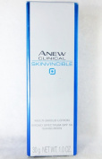 AVON ANEW Clinical Skinvincible Deep Recovery Cream & Multi-Shield Lotion Broad Spectrum SPF 50