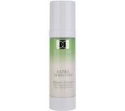 Dr Grandel Ultra Sensitive Repair Cream - 50ml