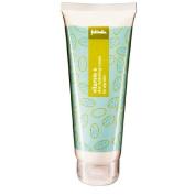 Fabindia Vitamin E Skin Hydrating Cream
