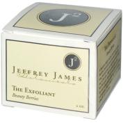 The Exfoliant- Beauty Berries - 60ml - Cream