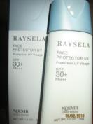 Noevir Face Protector UV SPF 30+ PA+++ 35g35ml