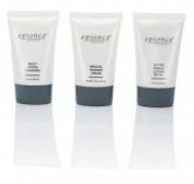 Epionce Epionce Skin Barrier Repair Kit