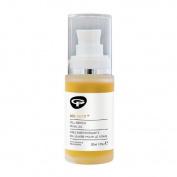 Green People Age Defy+ Cell Enrich Facial Oil 30ml