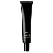 Shai Skincare & Cosmetics - Pore Perfecting Face Primer