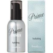 [Banila Co.] Prime Primer Hydrating 30ml Bb Cc Cream Moist Base / Vanilla Co
