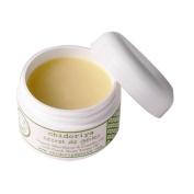 Secret de Geiko Face Cream 30ml cream by Chidoriya