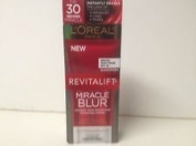 LOREAL Revitalift Miracle Blur Instant Skin Smoother