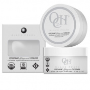 Organic O2CH- USDA Organic Black Pearl Lifting Neck Cream 80ml