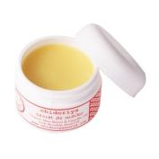 Secret de Maiko Face Cream 30ml cream by Chidoriya