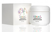 Concentrated Moisturiser 60ml By Ednae ®