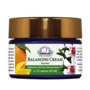 Balancing Facial Cream Laid In Montana 45ml Cream