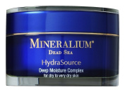 Mineralium Dead Sea HydraSource Deep Moisture Complex 1.7 fl oz/50 ml