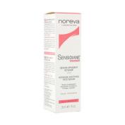 Noreva Sensidiane Intensive Soothing Face Serum