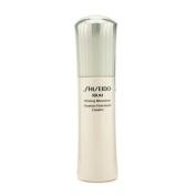 Shiseido IBUKI Refining Moisturiser - 75ml/2.5oz