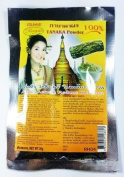 3 Pack Tanaka Powder Anti Acne & Reduce Melasma for Skin Reduce Blemish and Dark Spot Whitening 20 Grammes