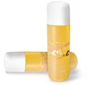 Ambrosia Skin Refresher 240ml Twin Pack