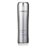 AmorePacific_ LANEIGE, Time Freeze Essence 40ml