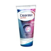 Clearasil Ultra Clearasil Ultra Acne Clearing Scrub 150ml