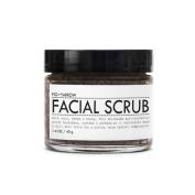 FIG+YARROW Organic Facial Scrub