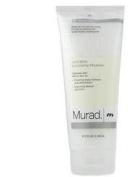 Murad AHA/BHA Exfoliating Cleanser 200ml/6.75oz