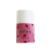 Azuki Red Bean Powder Scrub 60ml scrub by Chidoriya