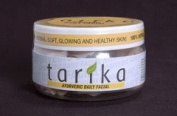 Tarika Daily Facial 50gm