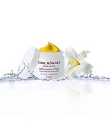 Seeds & Flowers Exfoliant 60 ml by Cinq Mondes