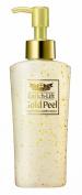Dr. Ci:Labo Enrich-Lift Gold Peel 150ml, 145g