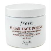 Fresh Sugar Face Polish 120ml