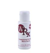 Glymed Plus WRx Micro Scrub -60ml