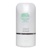 Green Tea Botanicals Radiant Renewal Micro-Crystal Exfoliator Cream - 70ml