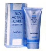 MINERAL CARE BIO ACTIVE CARE FACIAL PEELING ARRIVES IN 5 TO 7 BUSINESS DAYS!!!