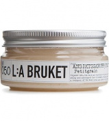 No. 050 Petitgrain Face Scrub 100 ml by L:A Bruket