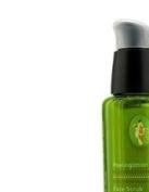 Primavera - Revitalising Face Scrub - Rose & Pomegranate (Mature Skin) - 50ml/1.7oz
