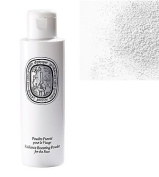 Radiance Boosting Powder 40ml by Diptyque