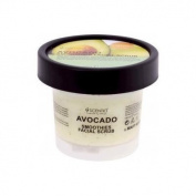 Scentio Avocado Brightening Smoothies Facial Scrub 100 Ml. : 1 Piece