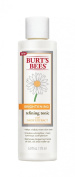 Burt's Bees Brightening Refining Tonic, 6 Fluid Ounces