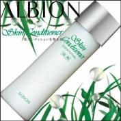 Albion Skin Conditioner Essential 330ml