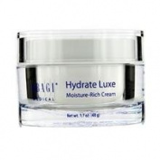 Obagi Hydrate Luxe Moisture-Rich Cream 48G50ml