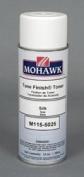 MOHAWK TONE FINISH TONER M115-1613