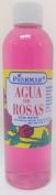 Agua De Rosas 120ml Rose Water