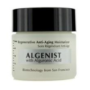 Algenist Regenerative Anti-Ageing Moisturiser 60Ml/2Oz