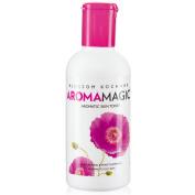 Aroma Magic Aromatic Skin Toner 120ml