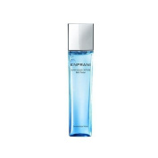 Enprani Super Aqua Capture Skin Toner 160ml