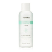 Mamonde Anti-Trouble Toner 200ml