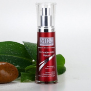 MD-7 C-Concentrate Serum - 1 fl.oz/30 ml