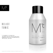Men's Skincare - Mdoc Relief Tonic 150ml