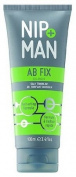 NIP+MAN - Ab Fix Daily Toning Gel - 100ml
