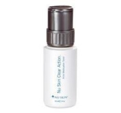 Nu Skin Nuskin Clear Action Acne Medication Toner