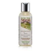 RP Skin Brightening Toner Valley Green Naturals 120ml Liquid